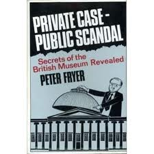 Private_Case-Public_Scandal-cover