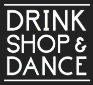 DrinkShopandDance_logo