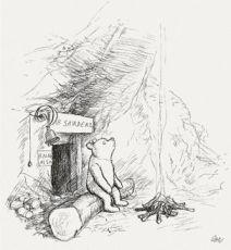 Pooh_Shepard1928