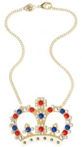 TattyDevine_Crystal_Crown_Necklace