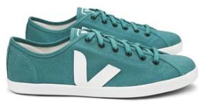 canvas_shoes