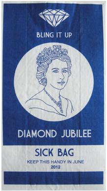 Diamond_Jubilee_sick_bag