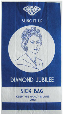 Diamond_Jubilee_sick_bag