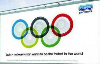 olympic_condom_advert