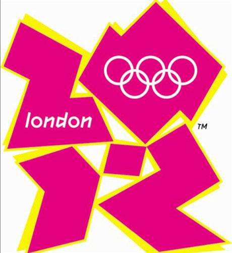 Olympics_logo