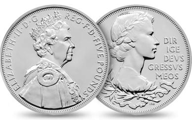 Queen_Diamond_Jubilee_five_pound_coin