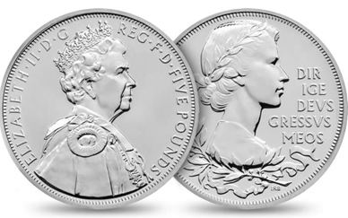 Queen_Diamond_Jubilee_five_pound_coin