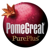 PomeGreat_PurePlus_logo_MINI