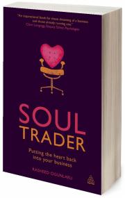 Soul_Trader_cover